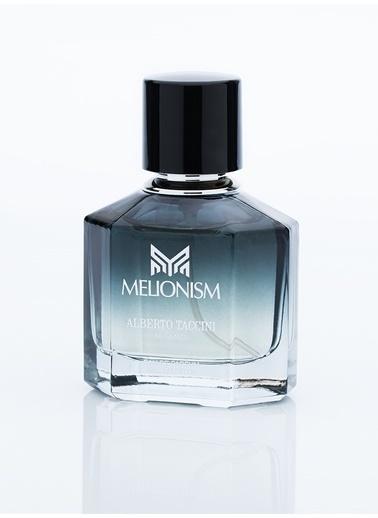 Pierre Cardin Alberto Taccini MELIONISM Erkek Parfümü Renksiz